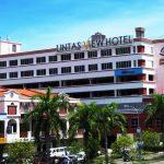 Lintas View Hotel