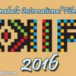 Kota Kinabalu International Film Festival