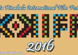 Kota Kinabalu International Film Festival