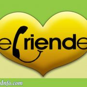 kk Befrienders - Kota Kinabalu