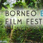 Borneo Eco Film Festival - BEFF