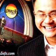 Jason Leong
