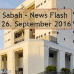 16-09-26 Sabah news