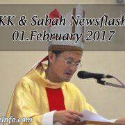 17-02-01 Newsflash-Lunar New Year