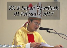 17-02-01 Newsflash-Lunar New Year