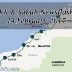 Pan Borneo Highway