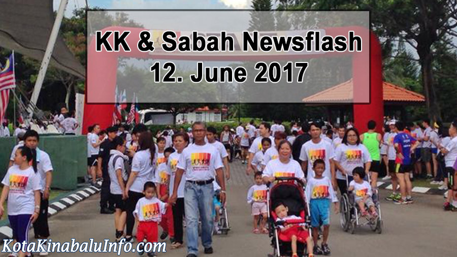 17-06-12 Sabah Thalassaemia Society