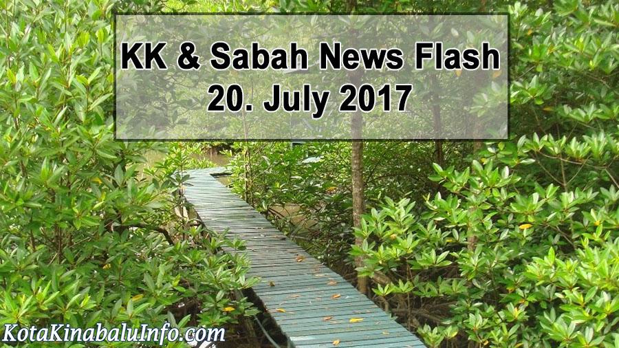 Ramsar Status for KK Wetlands