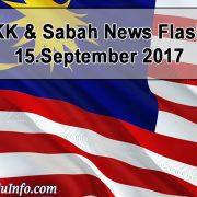 Malaysia Day 2017