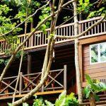 Mari Mari Sepanggar Lodge