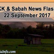 Mt Kinabalu Documentary