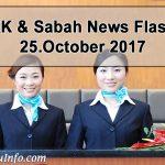 Sabah Wise Government Decision - Sabah Tourism