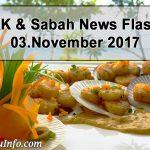 2017 Signature Food Fest Winners