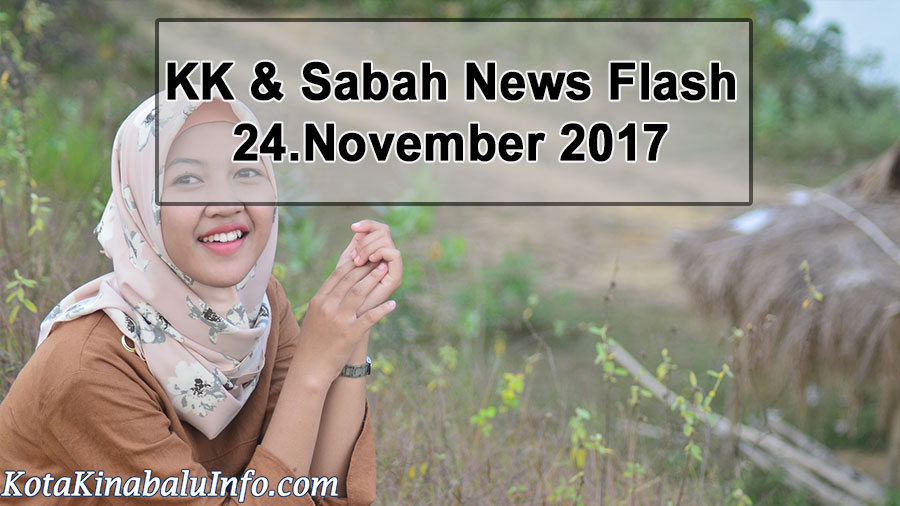 Islam as Official Religion in Sabah