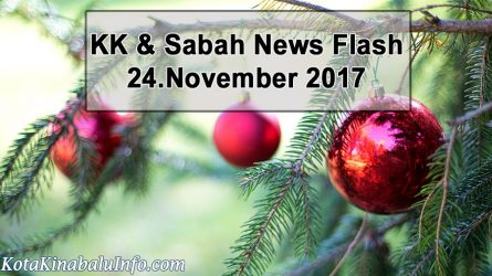KK Christmas 2017 Celebration