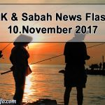 Regulations for Marine Resources Sustainability in Sabah