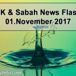 Telibong Water Treatment Plant Upgrading Project