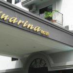 Casuarina Hotel - Kota Kinabalu
